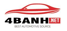 4banh.net